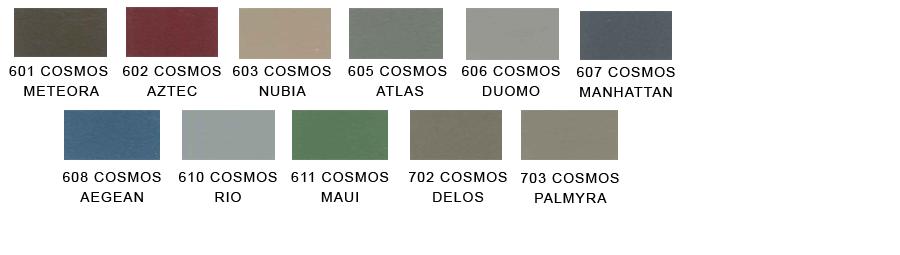 κουφώματα αλουμινίου τιμές
