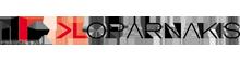 ΚΑΤΑΣΚΕΥΕΣ ΑΛΟΥΜΙΝΙΟΥ-ΣΙΔΗΡΟΥ Logo